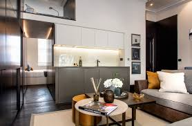 interior design helen ford design u2013 blog