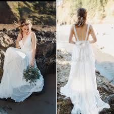 discount couture wedding dresses vosoi com