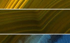 Majestic Baby Grand Laminate Flooring Nasa Image And Video Library