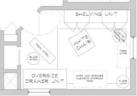 Free Classroom Floor Plan Creator Online Room Layout Fk Digitalrecords