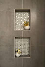 bathroom shower tile design ideas mosaic tile bathroom photos awesome bathroom mosaic tile designs