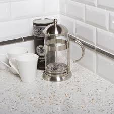 Recycled Glass Backsplash Tile by 34 Best Kitchen Ideas Images On Pinterest Kitchen Ideas Kitchen