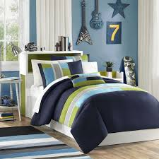Teen Bedding And Bedding Sets by Brilliant Best 25 Teen Boy Bedding Ideas Only On Pinterest Teen