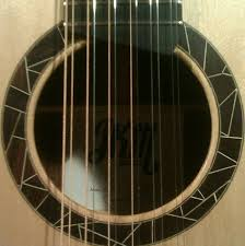 artikel membuat gitar 11 best rozetten images on pinterest acoustic guitar acoustic