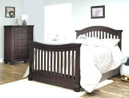 Crib Mattress Clearance Discount Baby Furniture Babies R Us Furniture Large Size Of
