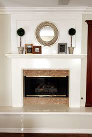 fireplace designs ideas homesfeed