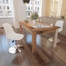 chaise de cuisine pivotante chaise cuisine pivotante achat vente pas cher