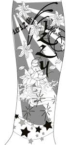forearm sleeve tattoo designs 86 best tattoos images on pinterest drawings sleeve tattoos and