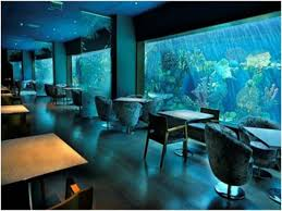 ocean themed living rooms most beautiful living rooms ever ocean