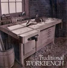 201 best workbenches images on pinterest woodworking projects