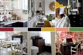Kimberley Design Home Decor Home Swoon Worthy