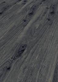 Kronotex Laminate Flooring Reviews Amazone Swiss Krono