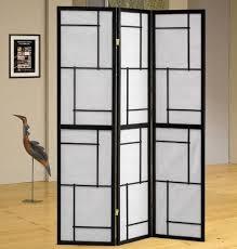 Glass Room Divider Room Divider Ideas Sliding Frosted Glass Room Dividers U2013 Sliding
