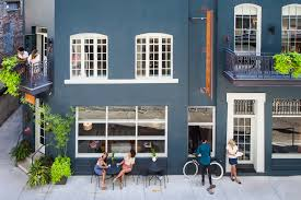 the catahoula boutique hotel new orleans