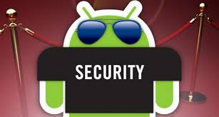 antivirus for android android phone me anti virus ki jarurat hai ya nahi techyukti