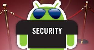 antivirus for android android phone me anti virus ki jarurat hai ya nahi techyukti