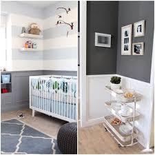couleur chambre enfant mixte idee couleur chambre enfant 1 idee deco chambre enfant mixte