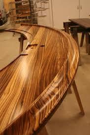 41 best unique wood countertop designs images on