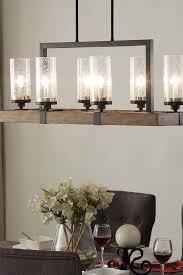 formal dining room light fixtures bedroom light fittings modern dining chandelier room table lighting