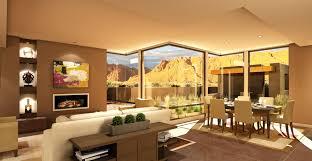 Interior Renderings Realistic Interior Renderings Xr3d Studios