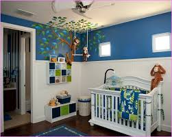 Baby Boy Bedroom Designs Bedroom Amusing Boys Wall Decor Ba Boy Nursery Wall Decor Ideas
