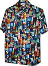 hawaiian shirts hawaiian clothing hawaiian shirt aloha shirts