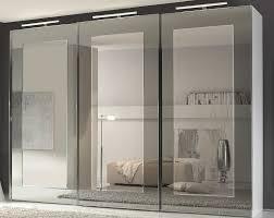 Schlafzimmerschrank Schiebet En Nauhuri Com Kleiderschrank Ikea Mit Spiegel Neuesten Design