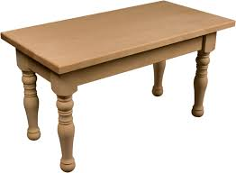 Country Coffee Tables by Coffee Tables Marvellous Country Style Coffee Tables Ideas New
