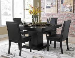 5 dining room sets cheap 5 dining room sets 12136