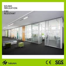 Glass Dividers Interior Design by Used Glass Office Partitions Used Glass Office Partitions