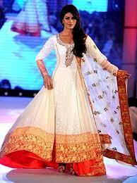 designer kleider gã nstig kaufen die besten 25 pakistanische kleider ideen auf