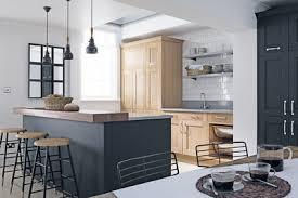my favourite kitchen design companies in london