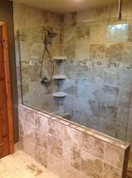 home depot bathroom designs home depot bathroom remodeling reviews akioz