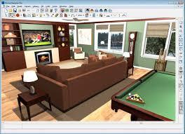 3d design software for home interiors 3d home interior design software unique chief architect home