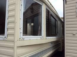 Caravan Awnings For Sale Ebay Best 25 Caravans For Sale Ebay Ideas On Pinterest Old Caravans