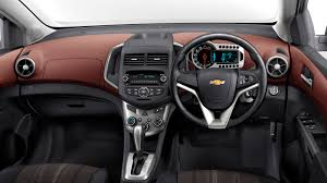 chevy sonic chevrolet sonic hatchback interior images chevrolet malaysia