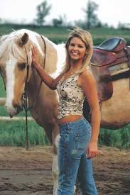 727 best beautiful cowgirls images on pinterest cowgirl style