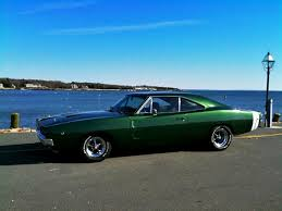 1968 dodge charger green anyone pics of green 68 charger