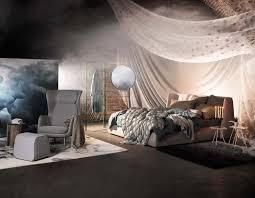 Bedroom Design Elle Decor Elle Decoration Uk Magazine Vera Kyte