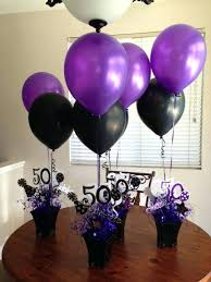 balloon centerpiece ideas balloon centerpieces ideas balloon wall decor balloon wall decor