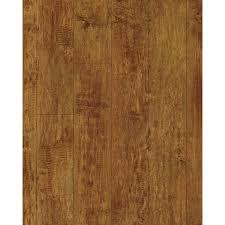 Laminate Flooring Around Stairs Laminate Flooring Reviews Stairs Workout Facebook Momastery Husband