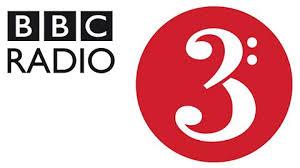 3 by Bbc Radio 3 Bbc Proms