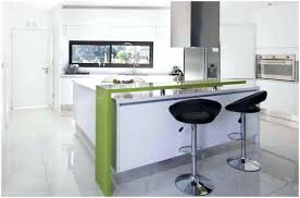 bar height kitchen island bar table for kitchen thelt co