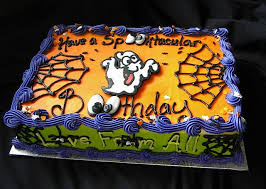 219 best cakes i like images on pinterest cake birthday party