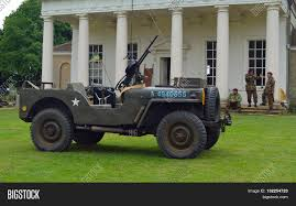 ww2 jeep silsoe bedfordshire england may image u0026 photo bigstock