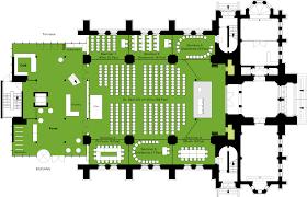 umweltforum besondere orte u2013 eventlocations mitten in berlin