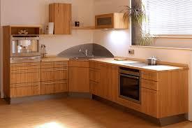 küche köln gunstige kuchen koln schafer roller planen schorn kuche nippes