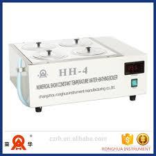 circulating pump for water heater circulating bath water heater circulating bath water heater