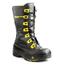 warm womens boots canada winter work boots terra footwear winter work boots