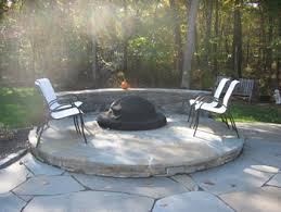 Custom Fire Pit Covers by Warming Trends Manufacturer Of The Crossfire Brass Burning